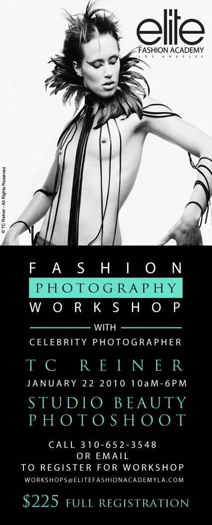 High Fashion Studio Photography All Day High Fashion Studio