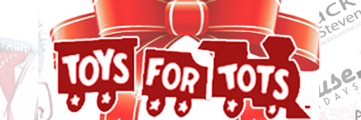 Toys For Tots Introduction : News « elite fashion academy los angeleselite