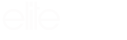 Jump Start Your Career in Fashion!